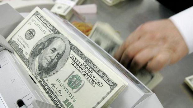 Gelişen piyasa fonlarından 2 haftada 1 milyar dolar çıktı