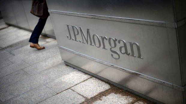 JPMorgan gelişen piyasa hisseleri için tavsiyesini düşürdü