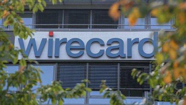 Wirecard: Kayıp 1.9 milyar euro muhtemelen hiç olmadı