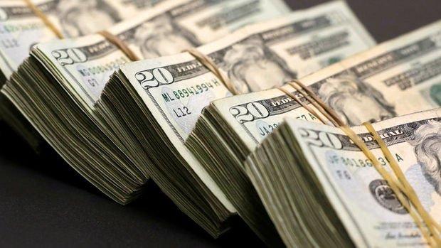 Dolar Navarro'nun ticarete ilişkin sözlerine açıklık getirmesiyle kazançlarını sildi
