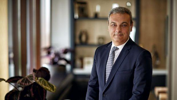 Toyota Türkiye CEO'su Bozkurt: Elimizde otomobil olsa bu ay satış rekoru kırabilirdik