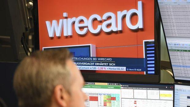 Wirecard'ın eski CEO'su tutuklandı