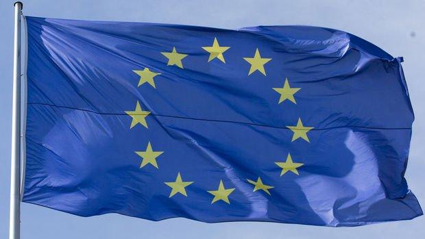 Avrupa'nın koronavirüs mücadelesinde 2 trilyon euro masada kaldı