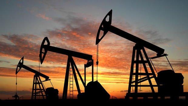 Petrol ABD'de stok artışı ve virüs endişesi ile düştü
