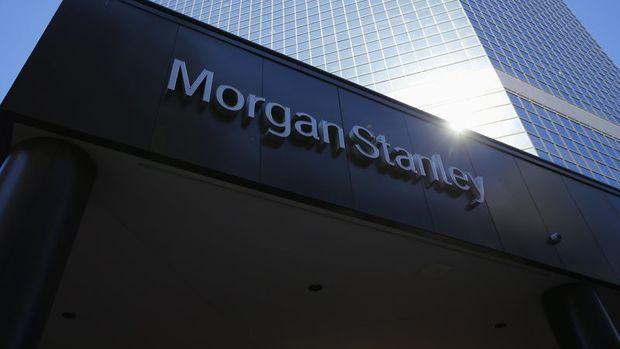 Morgan Stanley: Türkiye MSCI Gelişen Piyasalar Endeksi'nden çıkarılır mı?