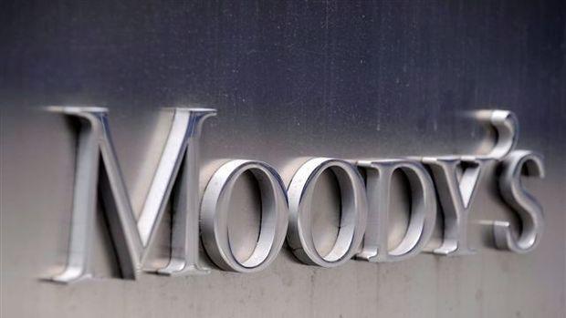 Moody's : İspanya'nın kamu finansmanını düzeltmesi zaman alacak