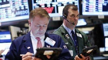 """Küresel Piyasalar: Hisse senetleri ve vadelileri """"virüs"""" ..."""