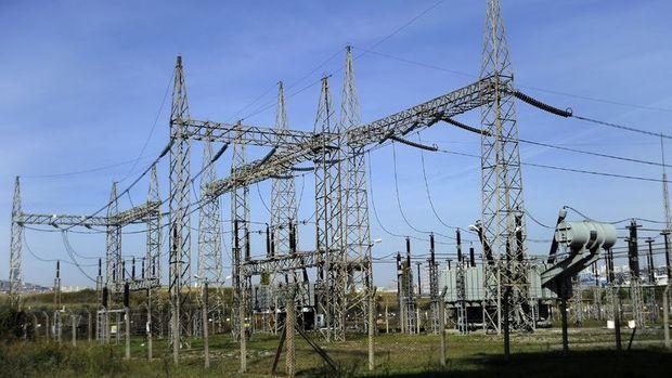 Günlük elektrik üretim ve tüketim verileri (25.06.2020)