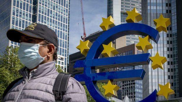 AMB Euro Bölgesi dışındaki merkez bankalarına euro cinsinden likidite sağlayacak