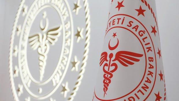 Sağlık Bakanlığı: İş yerlerinde Kovid-19'dan sorumlu personel görevlendirilecek