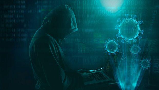 Siber güvenlik sigortası zamanla sağlık gibi yaygınlaşacak
