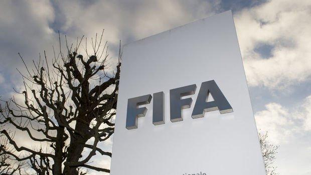 FIFA'dan koronavirüse yönelik 1,5 milyar dolarlık destek paketi