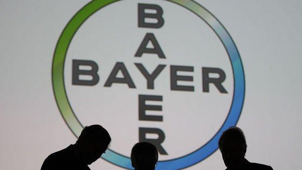 Bayer Monsanto'dan gelen yükümlülüklerin giderilmesi için 12 milyar dolar harcayacak
