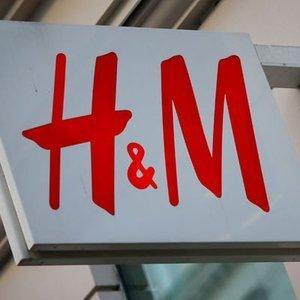 H&M 2020'DE 40 CİVARINDA MAĞAZA KAPATMAYI BEKLİYOR