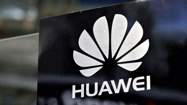 Huawei'nin 5G ağına karşı ABD'nin eli güçleniyor