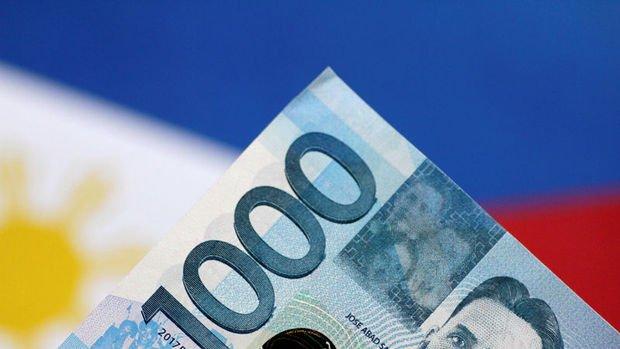 Asya paraları won ve peso öncülüğünde yükseldi