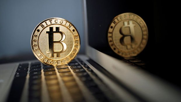 Pantera Capital: Bitcoin 2021'de 100 bin doları aşabilir