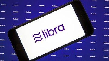 """AB'nin """"kripto düzenlemesi"""" Libra için katı kurallar getirebilir"""