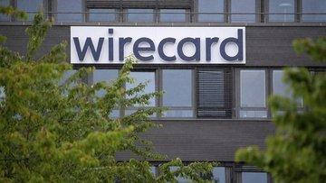 İngiltere, kripto para kartları çıkartan Wirecard'ın fişini çekti