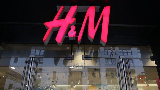 H&M/ Arpacıoğlu: Türkiye pazarındaki konumumuzdan memnunuz