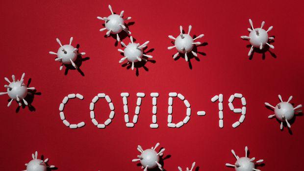 Dünya genelinde Kovid-19 tespit edilen kişi sayısı 10 milyon 86 bini geçti