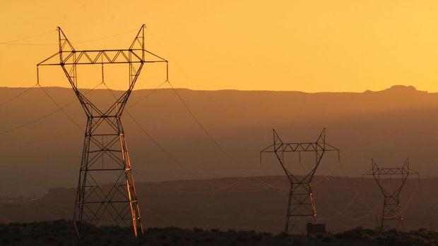 Günlük elektrik üretim ve tüketim verileri (29.06.2020)