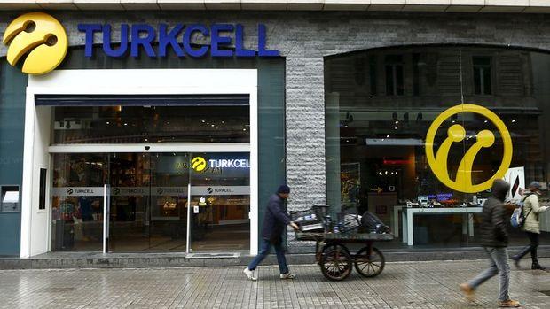 TVF Turkcell'in yeni ortaklık yapısı ve temettü politikasına ilişkin telekonferans düzenledi