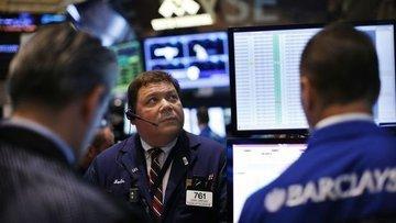 Küresel Piyasalar: Asya hisseleri 11 yılın en iyi çeyreği...