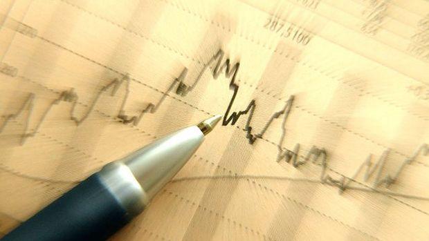 Hizmet Üretici Fiyat Endeksi Mayıs'ta aylık yüzde 1,34 arttı