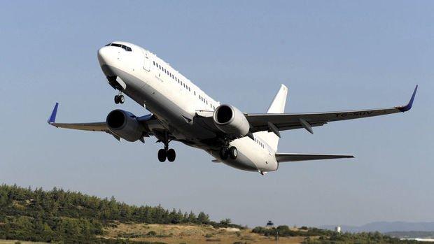 Rusya Ulaştırma Bakanı: Türkiye ile uçuşları başlatmayı değerlendiriyoruz