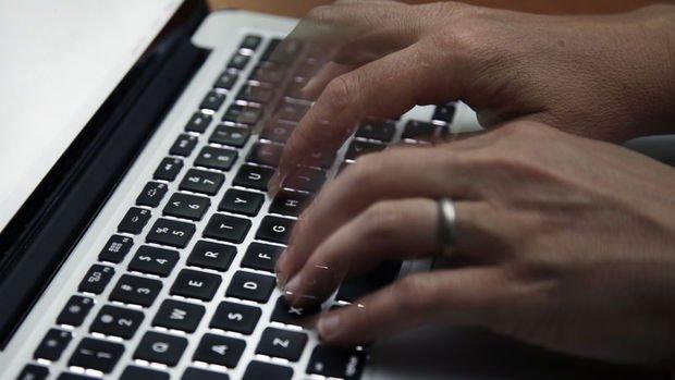 Vergide e-belge için ikinci faz başlıyor