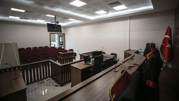 Barolara ilişkin kanun teklifi TBMM Başkanlığı'na sunuldu