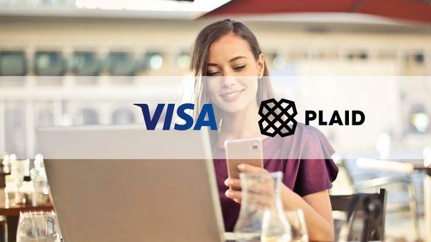 Visa'nın 5.3 milyar dolara aldığı fintech şirketine veri ihlali davası