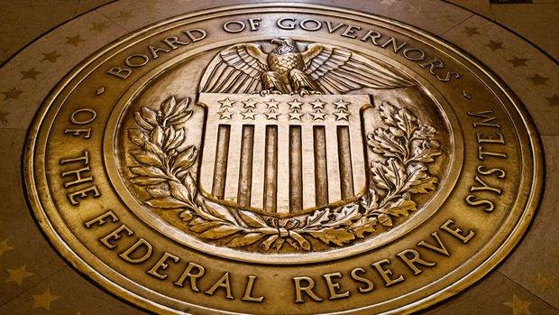 Fed dünyanın en büyük 3. şirket tahvili portföyüne sahip