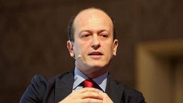 TSPB Başkanı Keler: Sermaye piyasalarına ilgi arttı
