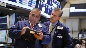 Küresel Piyasalar: Asya hisseleri 3. çeyreğe cansız başladı