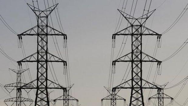 Günlük elektrik üretim ve tüketim verileri (01.07.2020)