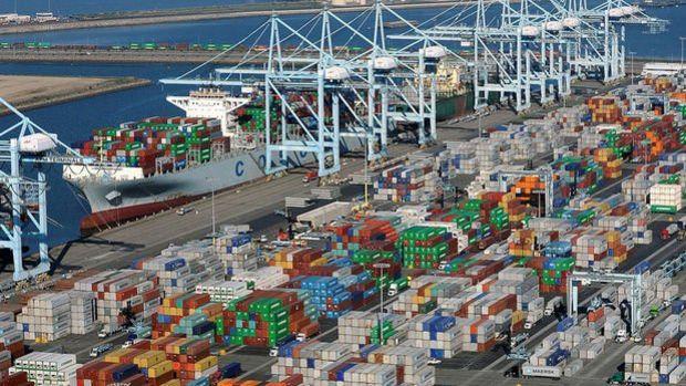 NAFTA ile USMCA arasındaki en önemli 5 fark