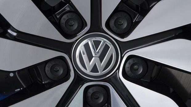 Volkswagen Türkiye yatırımını askıya aldı