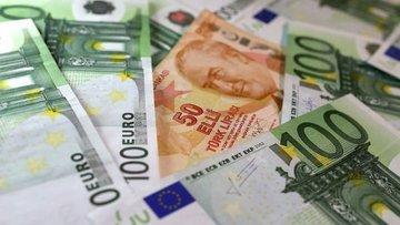 Serbest piyasalarda döviz açılış fiyatları (02.07.2020)