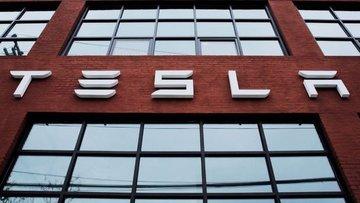 Tesla Toyota'yı geçerek en değerli otomobil markası oldu