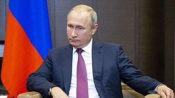 Putin'e 2036'ya kadar başkanlık yolunu açan halk oylaması...