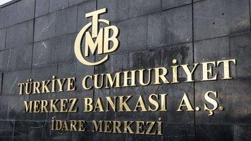 TCMB: Mayıs ayından itibaren ekonomide toparlanmanın başl...