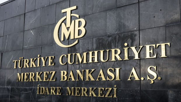 TCMB: Mayıs ayından itibaren ekonomide toparlanmanın başladığı görülmektedir