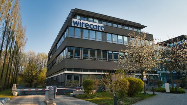 Deutsche Wirecard'a finansal yardımı değerlendiriyor