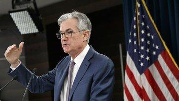 Powell ile Uysal 1 Mayıs'ta 30 dakika telefonda konuştu
