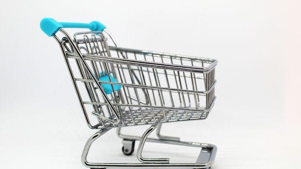 Enflasyon Haziran'da tahminleri aştı