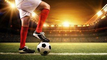 Borsa liginde ilk yarının şampiyonu Trabzonspor