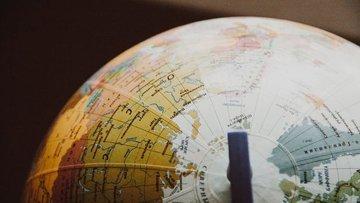 Pandemi sonrası belirsizlik Avrupa'da toparlanmayı yavaşl...