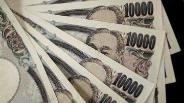 Dev emeklilik fonuna virüs darbesi: 165 milyar dolarlık r...
